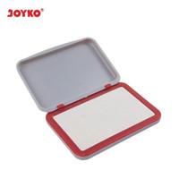 Stamp Pad / Bak Stempel Joyko No. 0