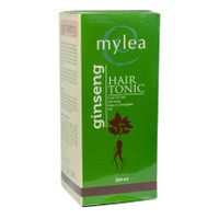 Mylea Ginseng Hair Tonic 200 ml