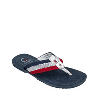 Grado by Pakalolo Sandal G0901W White Casual Original