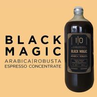 Kopi Espresso Concentrate Black Magic (1l) by Housebrew