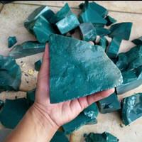 batu bahan bacan doko size S