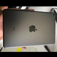 ipad mini 5 64gb second fullset wifi only
