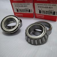 bearing komstir crf 150 l original