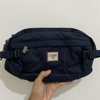 Eiger Waist Bag Original