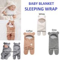 Selimut|Bayi|Anak|Kantong|Tidur|Baby|Blanket|Kado|Hadiah|Lahiran|Gift