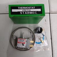 Thermostat 133 / Thermostat kulkas ATB 133 / Thermostat pengatur suhu