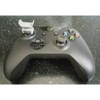 Aksesoris Game BattleGrip Thumbstick Racing Riser untuk Xbox One