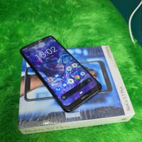 Hp Nokia 5.1 Plus 3/32GB fullset