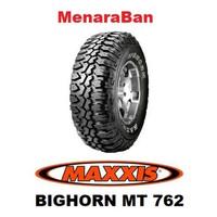 Ban MAXXIS BIGHORN 762 27x8.5 R14 Buatan Thailand