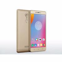 Lenovo Vibe K6 Power Smartphone RAM 3GB GB / 32 GB Garansi Resmi 1 thn