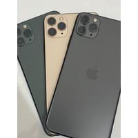 iPhone 11 Pro Max 512GB 256GB 64GB Apple 11 Pro Max 512 256 64 GB