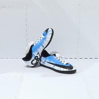 Sepatu Futsal Anak NIKE CR7 MERCURIAL X Size 33 - Size 37 Murah JC343