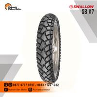 SWALLOW SB 117 SB117 120/70-13 130/70-13 Ban Nmax ADV 150 dll