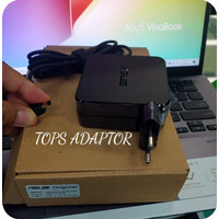Charger for ASUS ZenBook UX303 UX303U UX303UB UX303 UX303L UX30 ORI