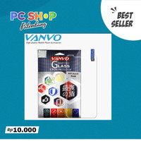 Tempered Glass Vanvo
