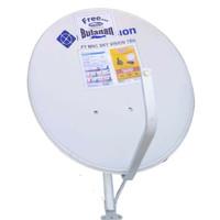 Dish antena mnc vision indovision - original product by MNC Grup