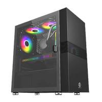 PC Gaming NEW Ryzen 5 3600/GTX 1660/16GB DDR4 /SSD