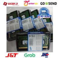 ram laptop samsung ddr4 8gb 2666 21300 ori