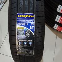 Goodyear ADP2 205/65 R16 Ban Innova Reborn
