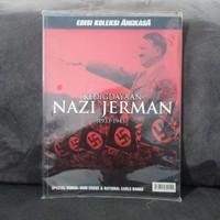 Koleksi Angkasa - Kedigdayaan Nazi Zerman