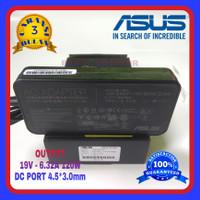 Adaptor Charger Asus ROG G501 A570Z F570Z F570ZD K570Z R570Z