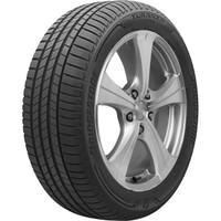 Ban Mobil Bridgestone Turanza T005 RFT 225/50r18