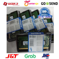 RAM LAPTOP SAMSUNG 8GB DDR4 PC4-2666V
