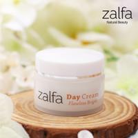 zalfa day cream flawless bright
