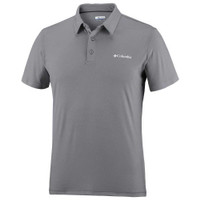 Polo shirt Pria Kaos Kerah Columbia