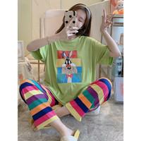 Piyama 569 Import Baju Tidur Panjang Anak Perempuan Remaja Wanita