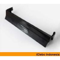 iClebo Arte Dust Box Blade Assy