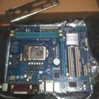 mainboard gigabyte h61m ds2