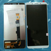 LCD + TOUCHCREEN OPPO F5 /F5 PLUS/F5 YOUTH/ A73 -BLACK/WHITE