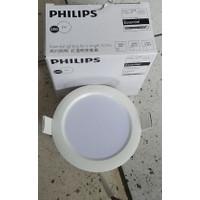 Philips Led Eridani 3watt 3000K/Warm White/Kuning