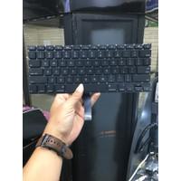Ganti Keyboard MacBook Air A1466/A1369 + Pasang