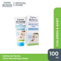 Corine de Farme Ultra-Nourishing Cream [Ex Face Cream]