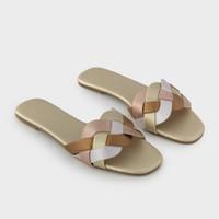 Urban&Co Shoes Essentials Sandal Monna