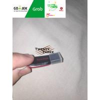 Cover Tutup Penutup Pelindung USB Flashdisk Kabel Data Charger