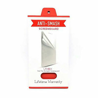 Anti smash full cover iPhone 12/12pro/12pro max
