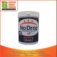 NO DROP BITUMEN BLACK (KG)