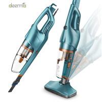 Deerma DX900 Vacuum Cleaner Handheld Cordless 2-in-1 - ORI