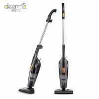 Deerma DX115C Vacuum Cleaner Penyedot Debu Original