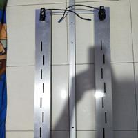 Antena R Net 360