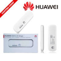 HUAWEI MODEM WIFI/MIFI E8372 150MBPS
