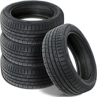 Ban Mobil Ring 18 ACCELERA IOTA ST68 235/55 R18 Gratis pemasangan