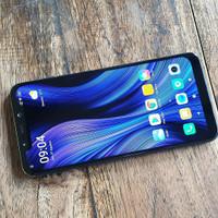 Xiaomi Pocophone F1 TAM Garansi Resmi