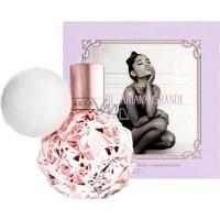Bibit Parfum Ariana Grande: Ari (100 ml)