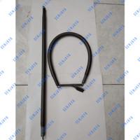 Bending pipe per alat tekuk pipa listrik conduit 20 mm