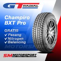 GT Radial Champiro BXT Pro 195/65 R14 Ban Mobil