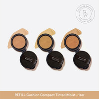 Refill Cushion Compact Tinted Moisturizer - Rollover Reaction